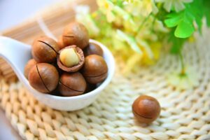 Can Dogs Have Macadamia Nuts? Can Dogs Eat Them Raw?